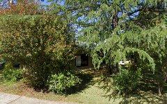 17 Grey Street, Glenbrook NSW