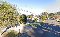 69 Wehlow Street, Mount Druitt NSW