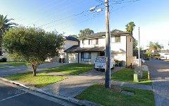 65 Wehlow Street, Mount Druitt NSW