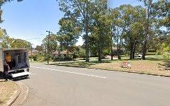 4/80 Barbara Boulevard, Seven Hills NSW