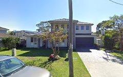 15 Lambert Crescent, Baulkham Hills NSW