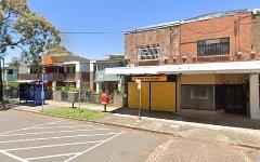 74 Barbara Boulevard, Seven Hills NSW