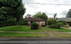 86 Gooden Drive, Baulkham Hills NSW