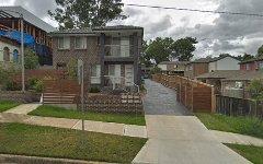 1-4/51-53 Collins Street, St Marys NSW