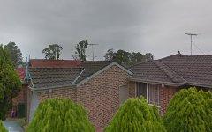 18 Bainton Place, Doonside NSW