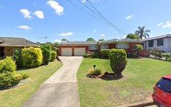 8 Lloyd George Avenue, Winston Hills NSW