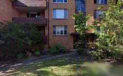 6/18 Essex Street, Epping NSW