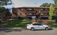 16/52-56 Putland Street, St Marys NSW