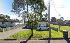 45 Adelaide Street, Oxley Park NSW