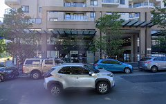 74 Rawson Street, Epping NSW