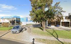 12/195 Prospect Highway, Seven Hills NSW