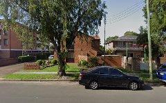 2/34 Putland Street, St Marys NSW