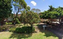 2A Lloyd George Avenue, Winston Hills NSW