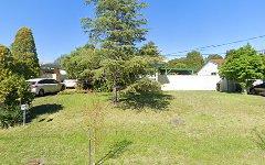 20 Lambert Crescent, Baulkham Hills NSW