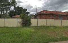 27 Swanston Street, St Marys NSW