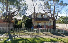 4/237 Great Western Highway, St Marys NSW