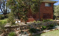 2 GREGORY TERRACE, Lapstone NSW