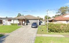 32 Adelaide Street, Oxley Park NSW