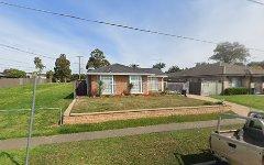 30 Adelaide Street, Oxley Park NSW