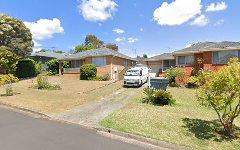 27 Wilson Avenue, Winston Hills NSW