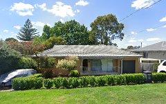 23 Wilson Avenue, Winston Hills NSW