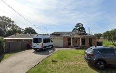 52 Craig Avenue, Oxley Park NSW