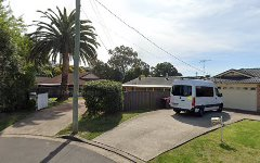 54 Craig Avenue, Oxley Park NSW