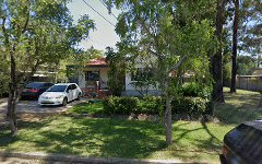 30 Tara Road, Blacktown NSW
