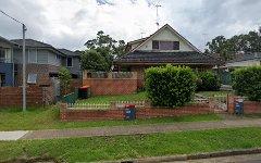 3/31 Saddington Street, St Marys NSW