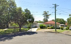 45 Dina Beth Avenue, Blacktown NSW