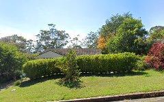 16 Hume Road, Lapstone NSW