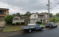 19 Moses Way, Winston Hills NSW
