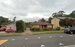 45 Langdon Road, Winston Hills NSW