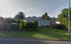 22 Loftus Street, Regentville NSW
