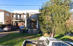 73 Tidswell Street, Mount Druitt NSW