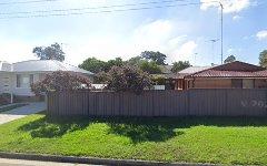 23 Gibbes Street, Regentville NSW