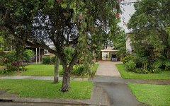 1 Remus Place, Winston Hills NSW