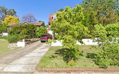 7 Caley Crescent, Lapstone NSW