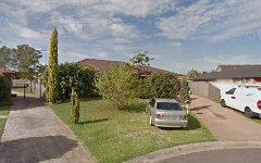7 Powie Close, Claremont Meadows NSW
