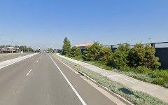 31 Gipps Street, Claremont Meadows NSW