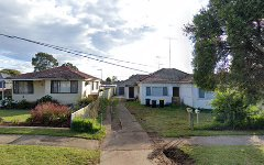 57a Ball Street, Colyton NSW