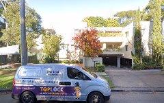 11/158 Melwood Avenue, Killarney Heights NSW