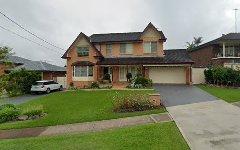 13 Remus Place, Winston Hills NSW