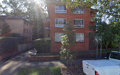 3/33 Bridge Street, Epping NSW