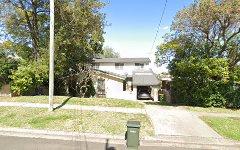 17 Orchard Avenue, Winston Hills NSW