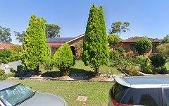 10 Seabrook Crescent, Doonside NSW