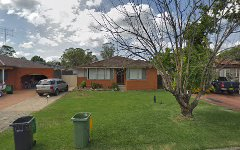 30 Gibbes Street, Regentville NSW