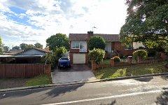 243 Carpenter Street, St Marys NSW