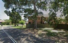 1/45 Single Road, South Penrith NSW