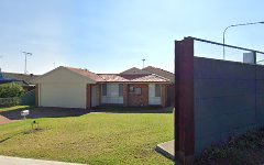 204 Sunflower Drive, Claremont Meadows NSW